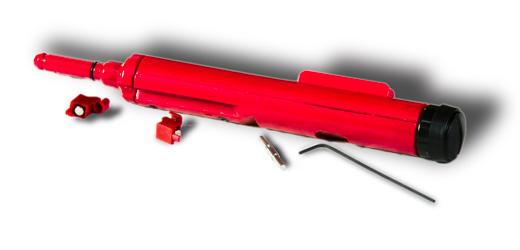 bolt-520px-accross-2