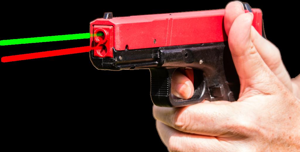 G-R red slide3