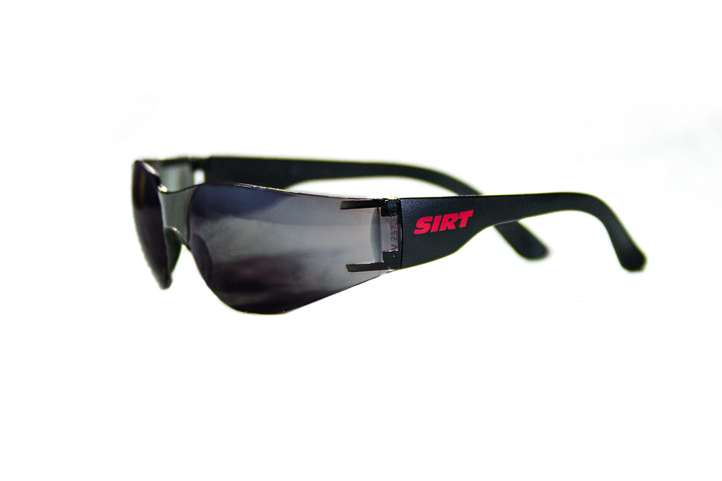 SIRT NLT Glasses
