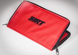SIRT Soft Case Thumb
