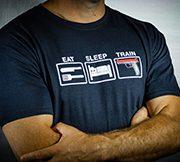 Shirt Front Thumbnail