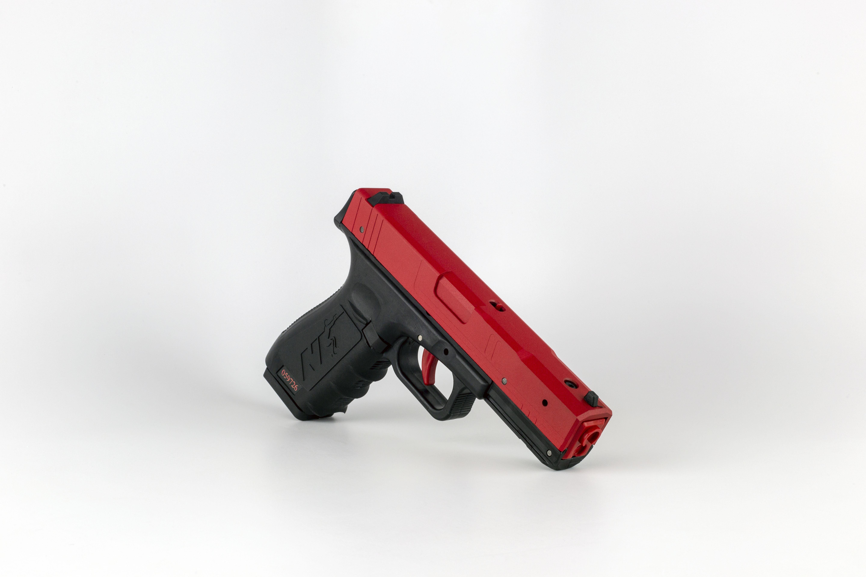 2ea0ac40945c SIRT Training Pistols - Next Level Training