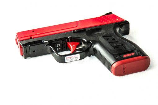SIRT PP Training Pistol